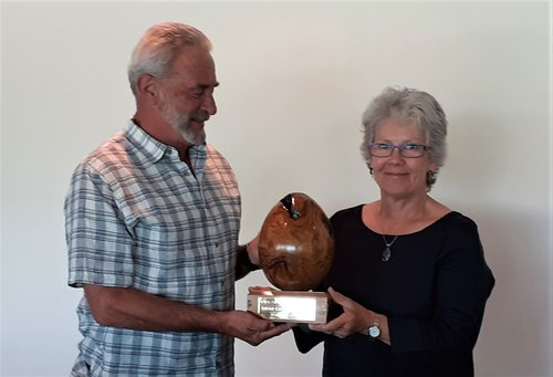 Logan Campbell olive oil award Auckland 2019